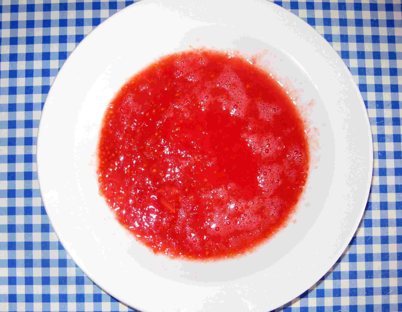 protyortye_svezhye_pomidory