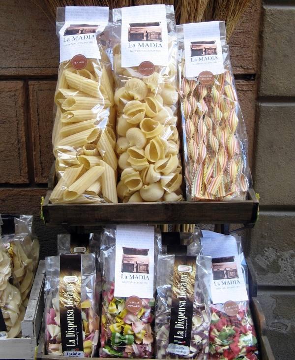 italiyanskaya-pasta