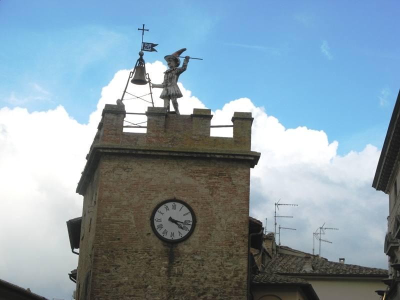montepulchano-italia
