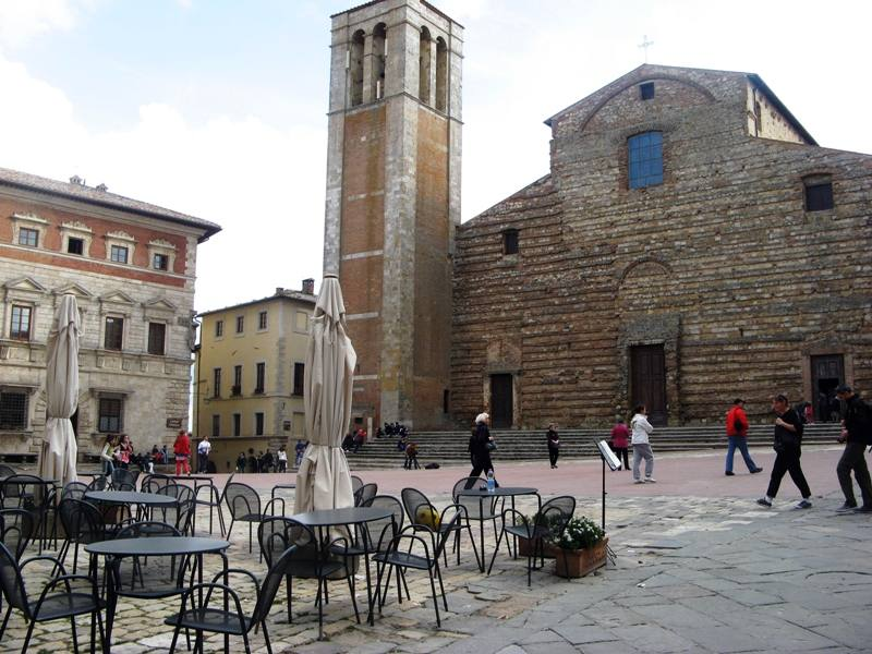 katedrale-montepulchano-italia