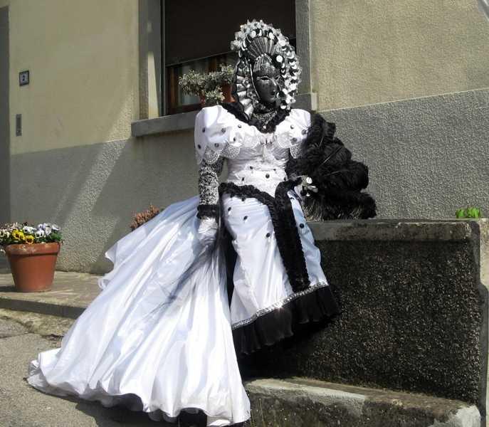 karnaval-2012-v-kastilion-fibokki