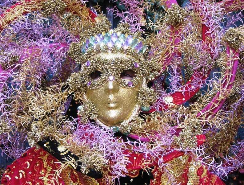 karnaval-2012-kastilon-fibokki