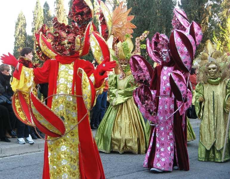 karnaval-filii-di-bokko