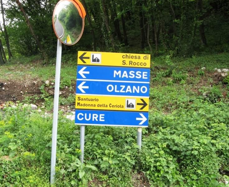 pohod-na monte-isola-na-ozere-izeo-v-italii