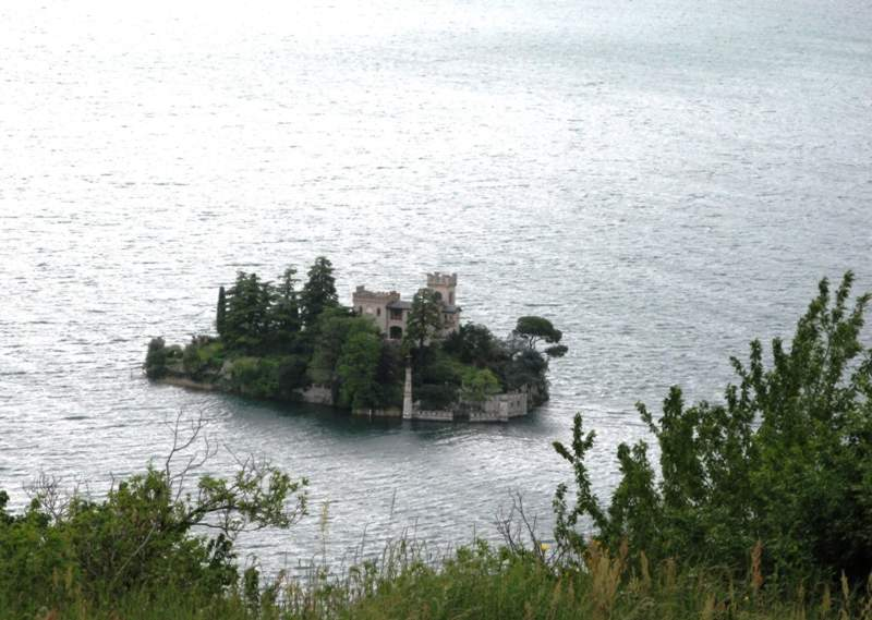 ostrov-loreto