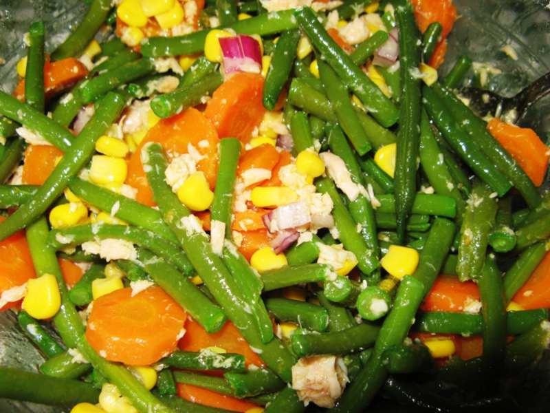 salat-iz-struchkovoj-fasoli
