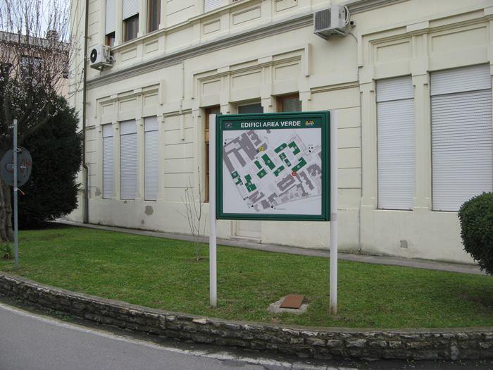 Снять жилье в италии бари