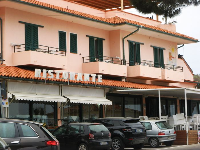 Италия недвижимость триест