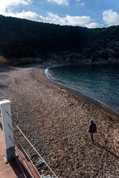 пляж Ниспорто