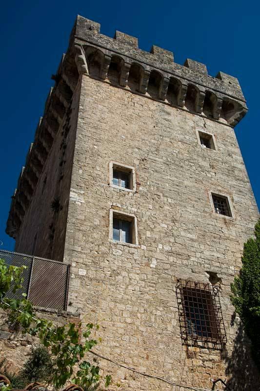 San-Gimignanello-6