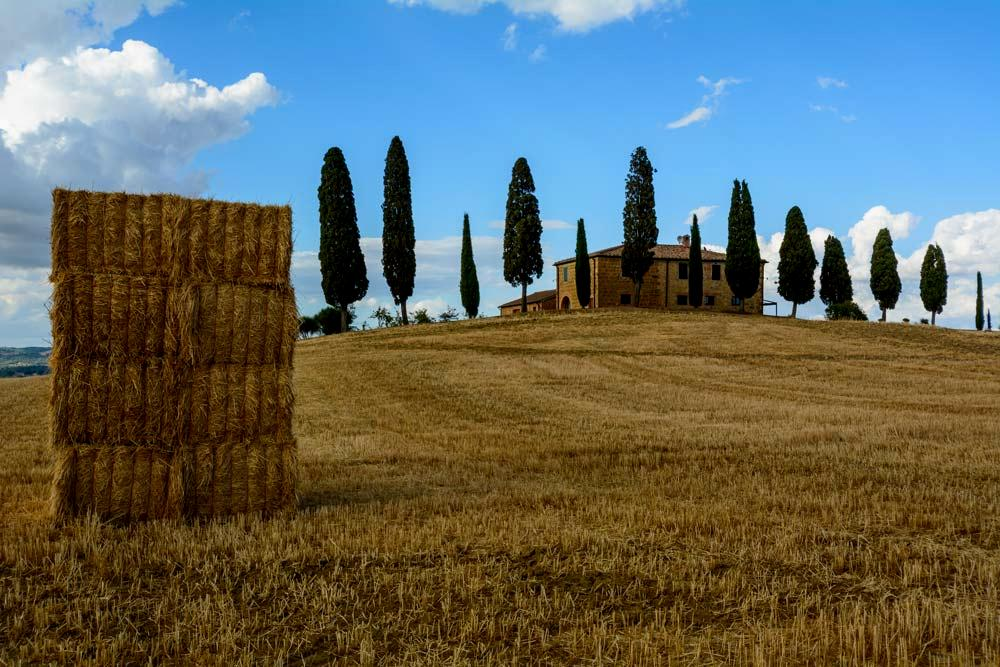 Val_D'Orcia2_Toscana
