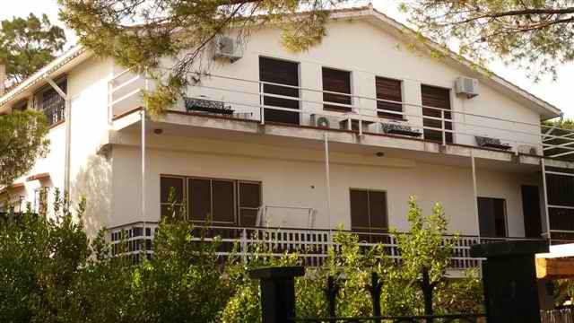 Сардиния, продажа дома, квартиры