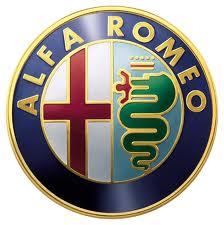 alfa-romeo-альфа_ромео