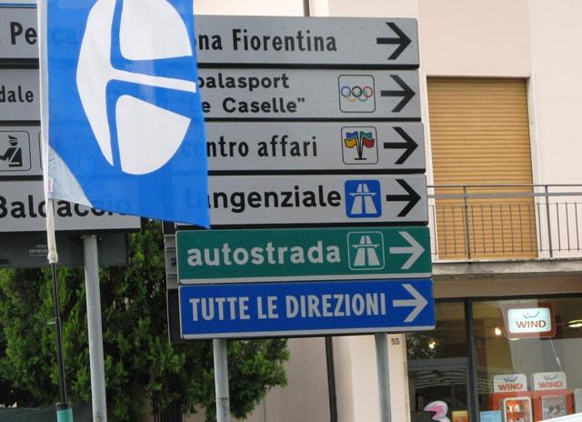 avtostrada-v-italii-автострада_в_италии