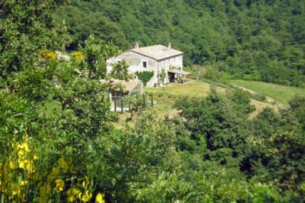 villa-v-italii-вилла-в-италии-аренда