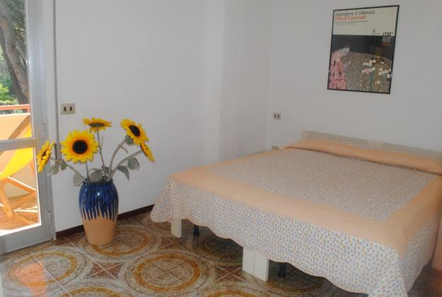 otdyh_v_italii-спальная комната