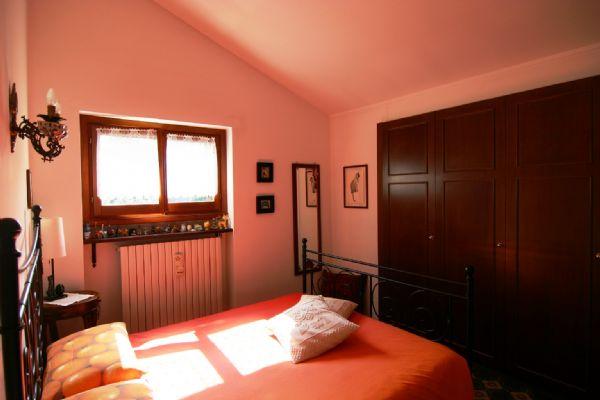 супружеская комната - спальня