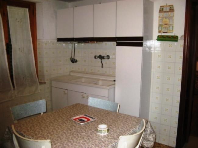 помещение под кухню