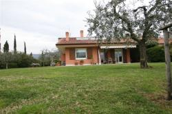 продажа вилла у озера Гарда в Италии