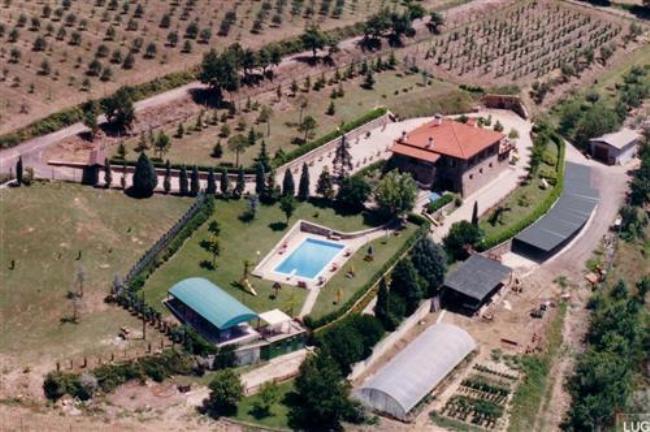продажа дома площадью 330 кв. метров