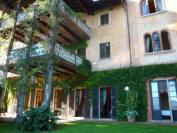 престижный дом в Италии