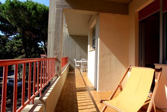 otdyh_v_italii-балкон